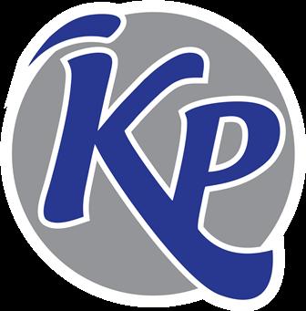 Mayorista KP
